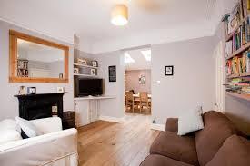 home interiors uk discount home decor uk part 21 window seat ideas home decor uk