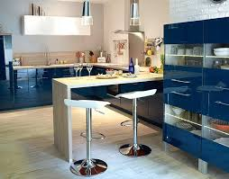 peinture pour meuble de cuisine castorama peinture pour meuble de cuisine castorama 12 avec gossip bleu