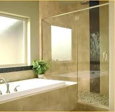 Bathroom Shower Units Lowes Bathroom Shower Doors Fantastical Bathroom Shower Units We