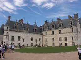 paris france tour guide tours