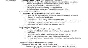 glamorous make my job cna resume tags build my resume create a