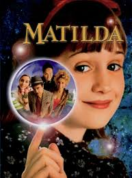 danny devito live on the pavilion u0027s main stage for matilda film