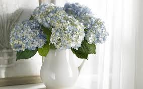 Bulk Bud Vases Tall Gl Cylinder Vases Bulk Axiomatica Milk Glass Vases Milk