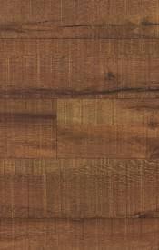 cork flooring us floors cork canvas everglade oak