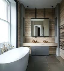 Best Kitchen Faucet Kitchen Watermark Faucets Large Size Of Kitchen Best Kitchen
