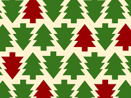 christmas pattern cliparts free download clip art free clip