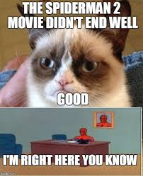 Good Grumpy Cat Meme - grumpy cat meme imgflip