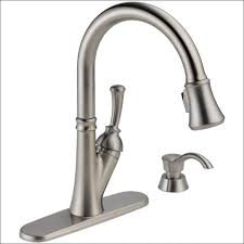high end kitchen faucets brands kitchen waterstone wheel faucet review book shops grohe faucets