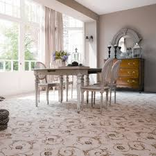Dining Room Carpet Size - dining room carpet dimensions dining room carpet dining room