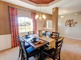 Best Great Gathering Spaces Images On Pinterest Highlands - Used model home furniture