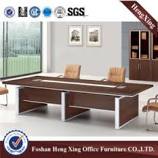 Marble Boardroom Table Conference Table Manufacturers Factory And Suppliers Heng Xing