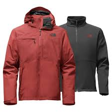a guide to stylish cycling jackets ss 2015 men u0027s resolve 2 jacket united states