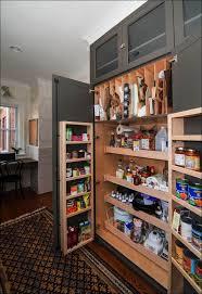 kitchen white kitchen storage cabinet semi custom bathroom
