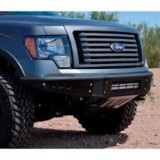 f150 bumper light bar addictive desert designs f102001250103 f 150 front bumper venom with