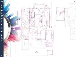 the layers of architectural design u2013 concepts app u2013 medium