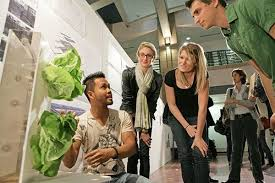 Interior Designer Students For Hire by The Design Herberger Institute For Design And The Arts