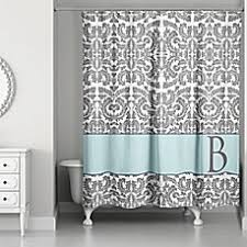 Custom Shower Curtains Custom Shower Curtains Personalized Photo Shower Curtains Bed