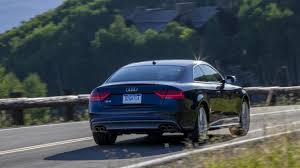 audi s5 v6t price 2014 audi s5 coupe premium plus review notes autoweek
