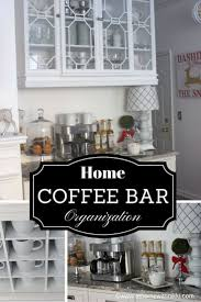 home bar design books 25 best all about the home images on pinterest organizations