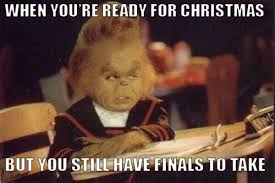Finals Meme - 11 memes you will relate to while taking finals