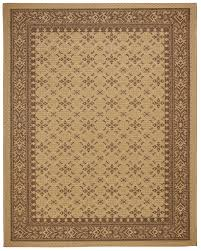 Outdoor Rug Clearance Outdoor Area Rugs Clearance Luxury Photos Of Outdoor Rug