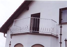 balkon gitter neue seite 2
