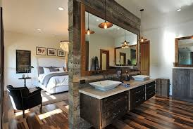 hgtv bathroom design images 80 best bathroom decorating ideas