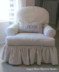 chair and a half slipcovers slipcovers for armchairs best 25 slipcovers for dining chairs ideas