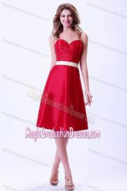 graduation dresses for high school best 25 high school graduation dresses ideas on