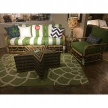 Lane Venture Outdoor Furniture Outlet by Outlet Clearance Furniture Hickory Park Furniture Galleries
