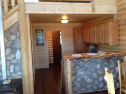 extreme log homes project 1 sashco log home products
