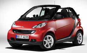 small cars small cars your ibiza concierge service u2013 the benefit ibiza