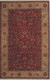 Rug Runners For Sale Flooring Best Rug From Karastan For Home Floor Decor Idea