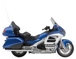 Honda Phantom 2013 2013 Honda Motorcycle Models Custom Motorcycles U0026 Classic