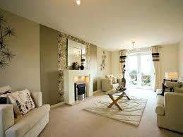 show homes interiors ideas show home interiors living room decorating ideas design
