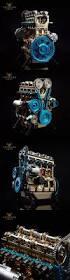 die besten 25 gasoline engine ideen auf pinterest zündkerze