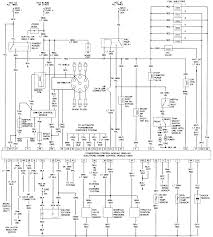 2013 f150 wiring diagram 2013 wiring diagrams instruction