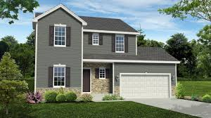 ivy home builders milwaukee
