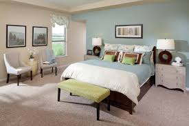 bedroom blue and brown bedroom ideas best paint color for