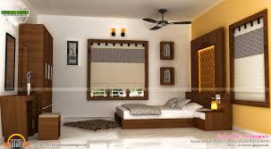 24 awesome kerala home design interior hall rbservis com
