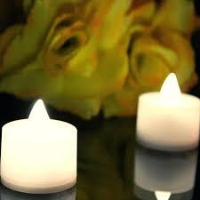floating tea lights walmart tea lights s floating walmart battery target light candles ikea