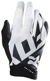 fox motocross gear 2014 fox racing shiv airline gloves cycle gear