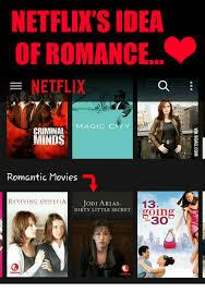 Criminal Minds Meme - netflixsidea of romance netflix magic city criminal minds romantic