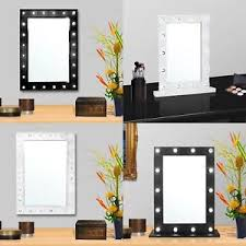 light up vanity table light up dressing table hollywood led mirror bulbs make up vanity
