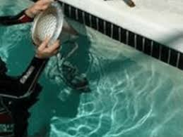 How To Replace Pool Light Pool Light Replacement Tutorial Step By Step With Pictures