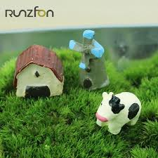 get cheap cow garden ornament aliexpress alibaba