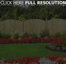 House Design App Uk by Garden Design App Uk Ideas For Splendid Plant Decoration And