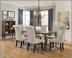 high back dining room chairs home design ideas