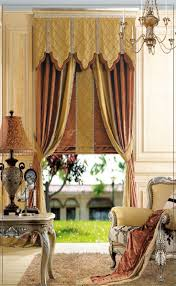193 best hella images on pinterest cheap curtains curtains on