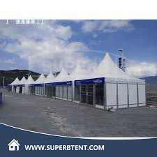 arabian tents luxury high quality arabian tents luxury arabian tents price for